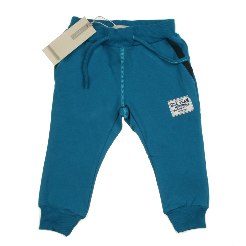25973f33ecd βερμούδες | Παιδικά Παντελόνια - Φόρμες - Βερμούδες | Snif.gr