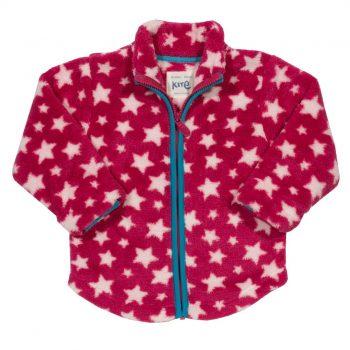 Παιδικές και βρεφικές μπλούζες για κορίτσια - Mamasaid.gr 7079b82b7b5