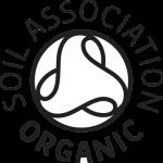 Organic 2-Soil