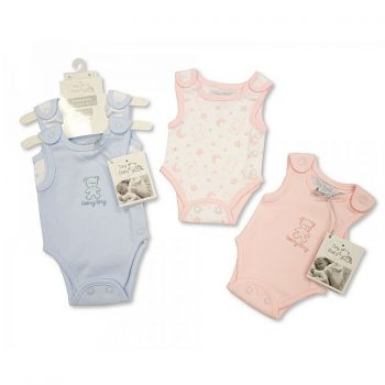 cba76517d61 Βρεφικά ρούχα για πρόωρα μωρά - Κορίτσι | Mamasaid