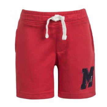 21180b2c2e8 Παιδικά παντελόνια και βερμούδες για αγόρια - Mamasaid.gr