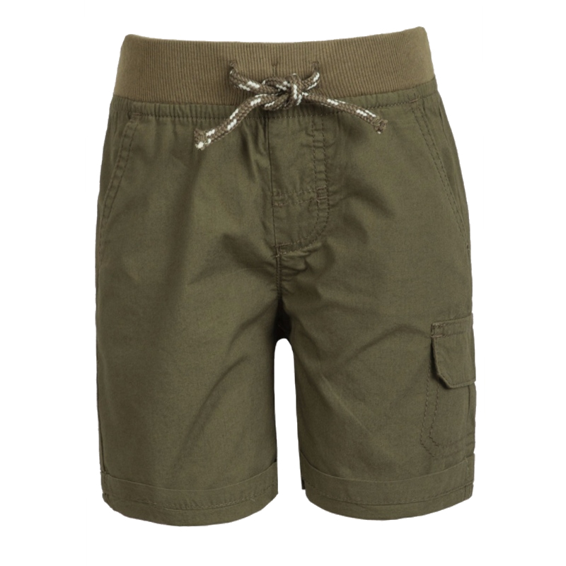 3663d1a5649 Παιδικά Παντελόνια - Φόρμες - Βερμούδες | Minoti | Snif.gr