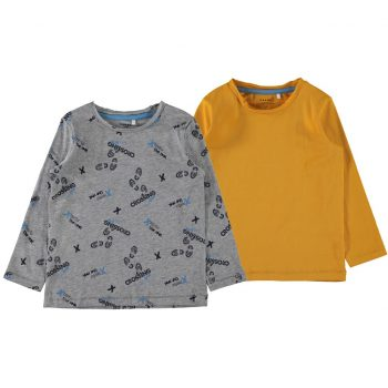 6256e4e307e5 Sales for babies and kids clothes - Mamasaid.gr