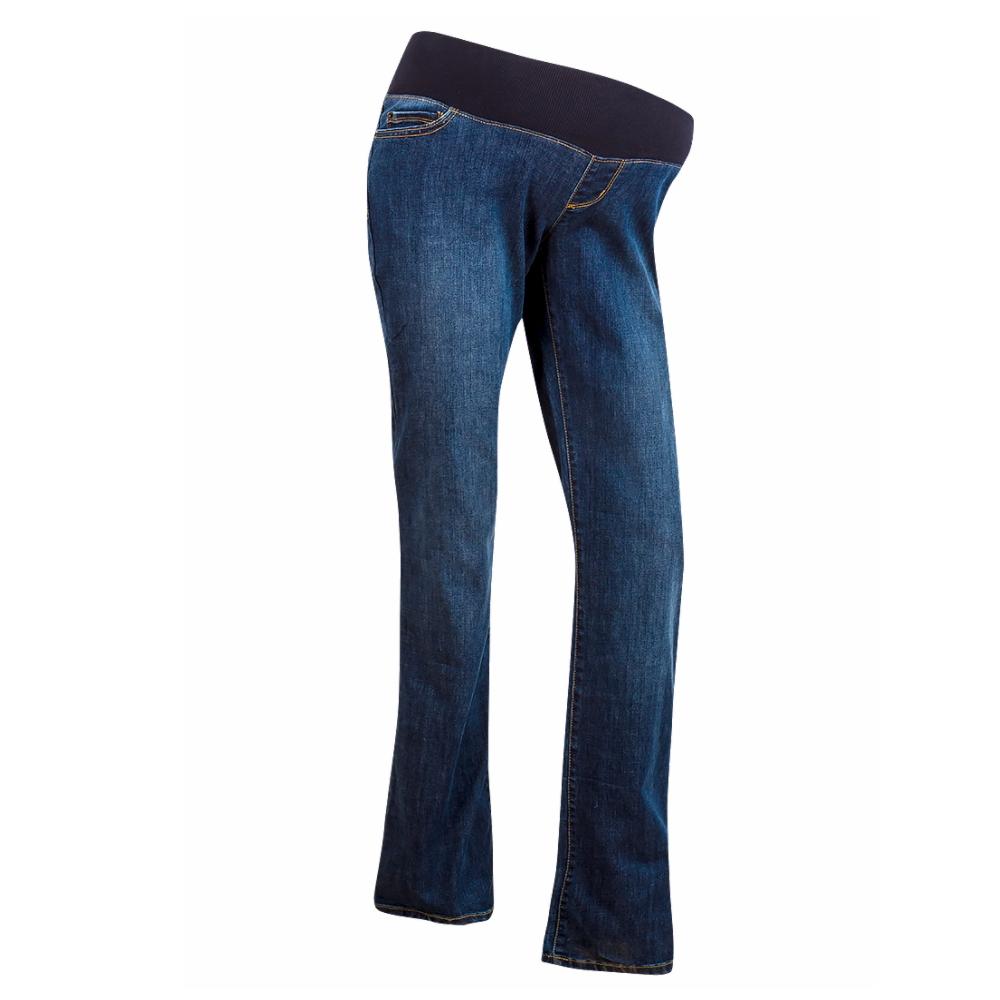 77e95d13de2e1 Home/Sales/For Mamas/Maternity bootcut jeans blue Liz Lange. 🔍 -31%.  Previous; Next