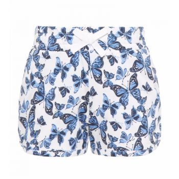 7be2a2b6177 Παιδικά παντελόνια & βερμούδες για κορίτσια | Mamasaid