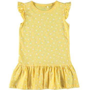 925b4066830 Παιδικά φορέματα για κορίτσια | Mamasaid