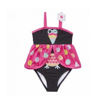3a59c49ac37 Παιδικά και βρεφικά ρούχα για κορίτσια - Mamasaid.gr