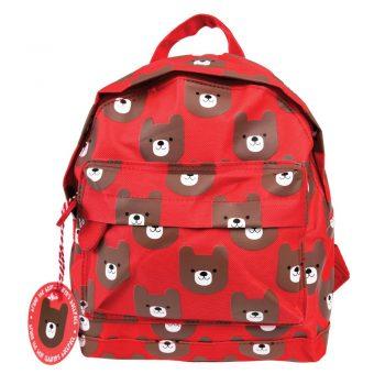8a085bdcd3 Σετ φαγητού για μωρά   Σχολικές τσάντες