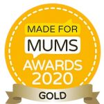 Made for Mums 2020